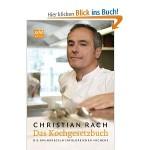 Christian Rach - Das Koch-Gesetzbuch