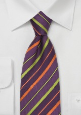 lila für junge Männer - nie zum geschäftlichen Anzug SB1861