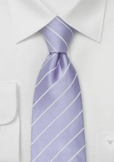 zum hellgrauen Anzug und mit Einstecktuch - gleiche Farbe oder Weiß CS9941