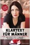 Partner finden ElitePartner-Vorteile ElitePartner-Ratgeber Was Frauen ...