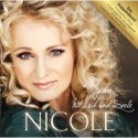 Nicole - 30 Jahre - Mit Leib und Seele