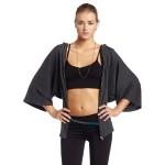 Sportbekleidung online von Heidi Klum