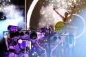Bubble Beatz im Supertalent 2010 Halbfinale - Foto: (c) RTL / Stefan Gregorowius
