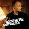 Grönemeyer - CD Schiffsverkehr