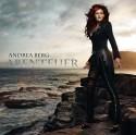 Abenteuer - neue CD von Andrea Berg