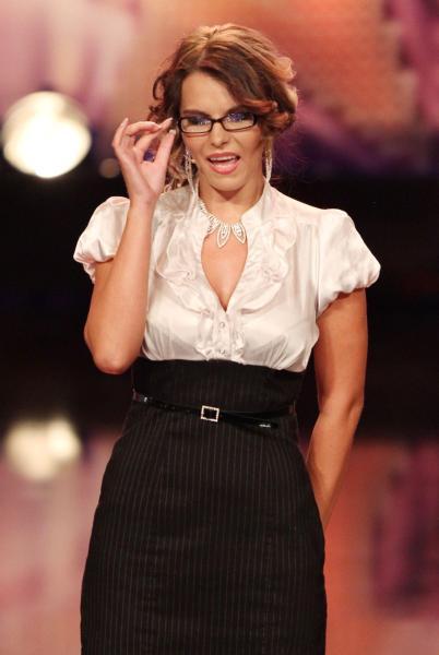 Aische samt Erlkönig war der Star nach Supertalent 2011 Sendung 2 - Foto: (c) RTL / Stefan Gregorowius