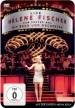 Helene Fischer neue DVD mit Orchester