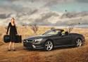 Mercedes Benz Fashion Week 2012 in Berlin - offizielles Key-Visual