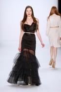 Mode von Kaviar Gauche - MBFW - AW2011_32