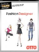 Fashion Designer von OTTO
