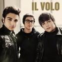 Il Volo CD mit O Sole Mio