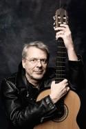 Reinhard May auf Mairegen-Tour 2011 - Foto: (c) EMI