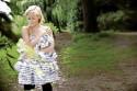 Helene Fischer zur CD Für einen Tag - Foto: EMI Music Germany - Christian Mai / Sophia Lukasch